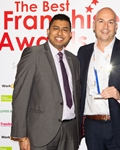ActionCOACH Crowned the UK's Best B2B Franchise
