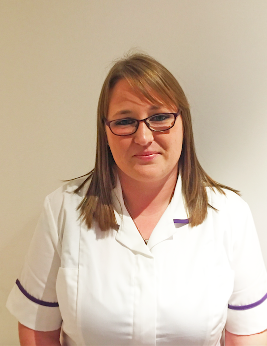 Meet new franchisee, Natalie, who has taken the leap into flexible working and self-employment.