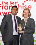Kids' Language Franchise Celebrates Five Years in Business with Prestigious Award Wins