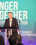 Signs Express 2019 Convention
