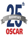 OSCAR Celebrating 25 Years of Nutritional Excellence