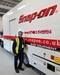 Nine New Reasons to Celebrate for Snap-on!
