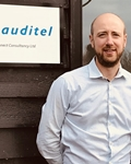 Growing a Business in Auditel