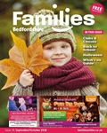 Families® Magazine launches in North Wales!