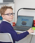 NEW Online Kids' Language Classes See Huge Spike in Demand