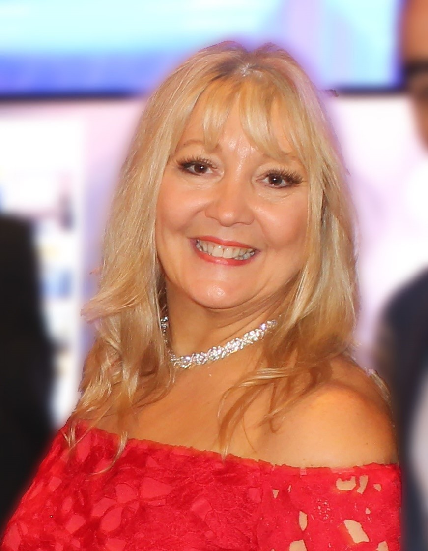 Award Success to Help Attract More Women Franchisees