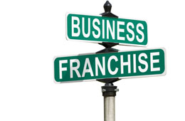 Buying a Franchise vs Starting Own Business