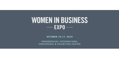 Women in Business EXPO 2019