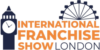 International Franchise Show 2021