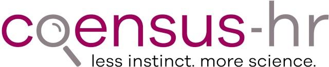 Leadership Management UK Franchise   Development Training Business