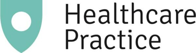 Healthcare Practice | Health Insurance Business
