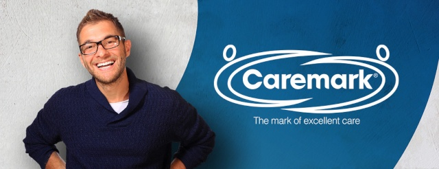 Caremark Franchise - Home Care Business