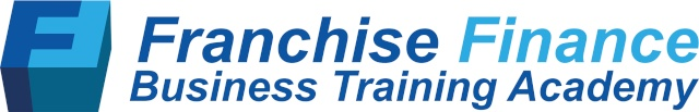 Franchise Finance Business Training