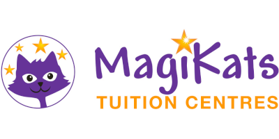 MagiKats Maths and English Tutoring