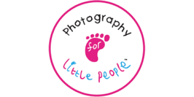 Photography for Little People