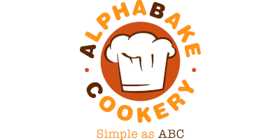 AlphaBake Cookery