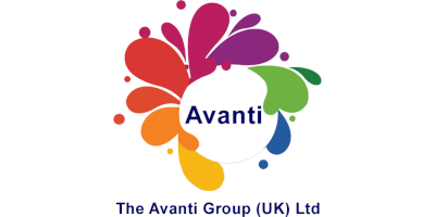 Avanti Tax Accountants