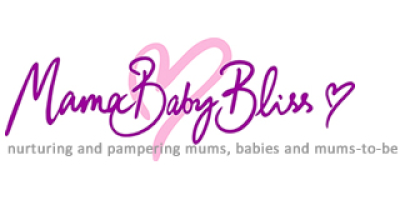 MamaBabyBliss Franchise