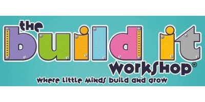 the build it workshop
