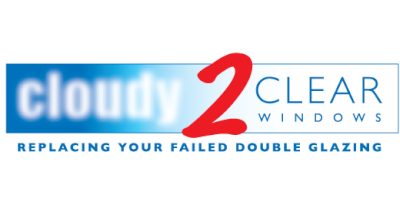 Cloudy2Clear Franchise
