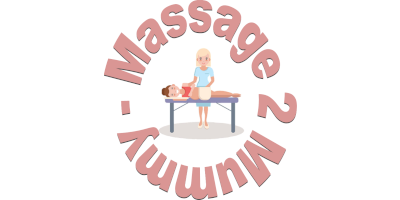 Massage 2 Mummy Franchise