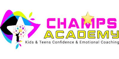 CHAMPS Academy Franchise