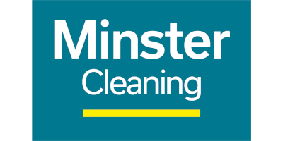 Minster Cleaning Franchise