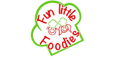 Fun Little Foodies