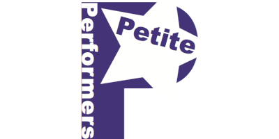 Petite Performers Franchise