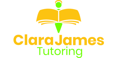 Clara James Tutoring Franchise