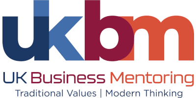UK Business Mentoring