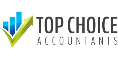 Top Choice Accountants