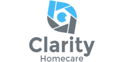 Clarity Homecare